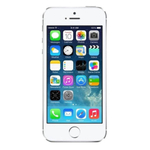 4inch Branco para Apple iPhone 5S 64GB (gsm desbloqueado de f¢brica) / screen Domestic Original