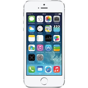 Apple 5S 16GB