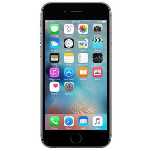 Apple 6S 16GB