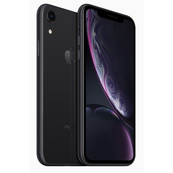 Apple XR 256GB