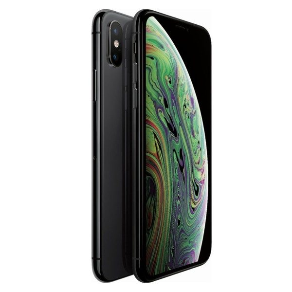 Apple XS 64GB