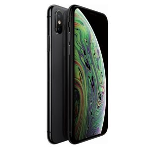 Apple XS Max 512GB