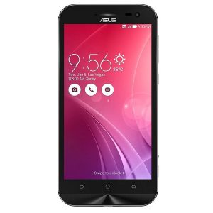 Asus Zoom ZX551ML 128GB