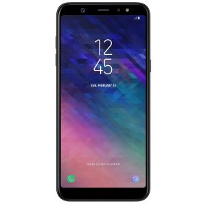 Samsung A6+ Plus SM-A605 64GB
