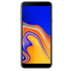 Samsung J4+ Plus SM-J415G 32GB