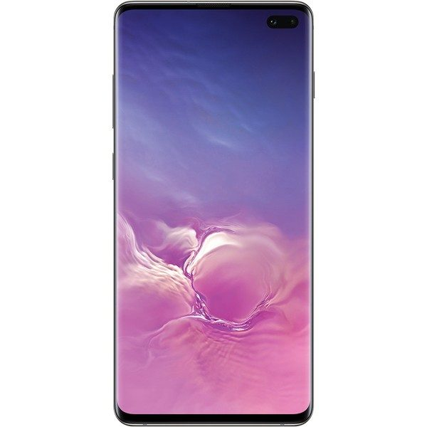 Samsung S10+ Plus SM-G975 512GB